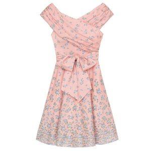 Gal Meets Glam Dresses - NWT Gal Meets Glam Lillian Dress $198-Size 6